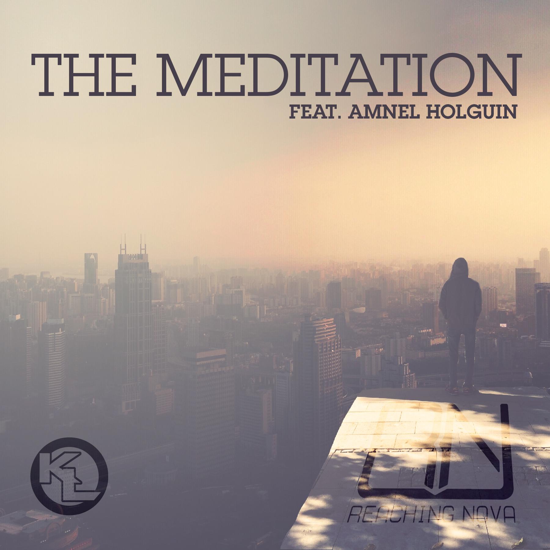 nova-the-meditation.jpg