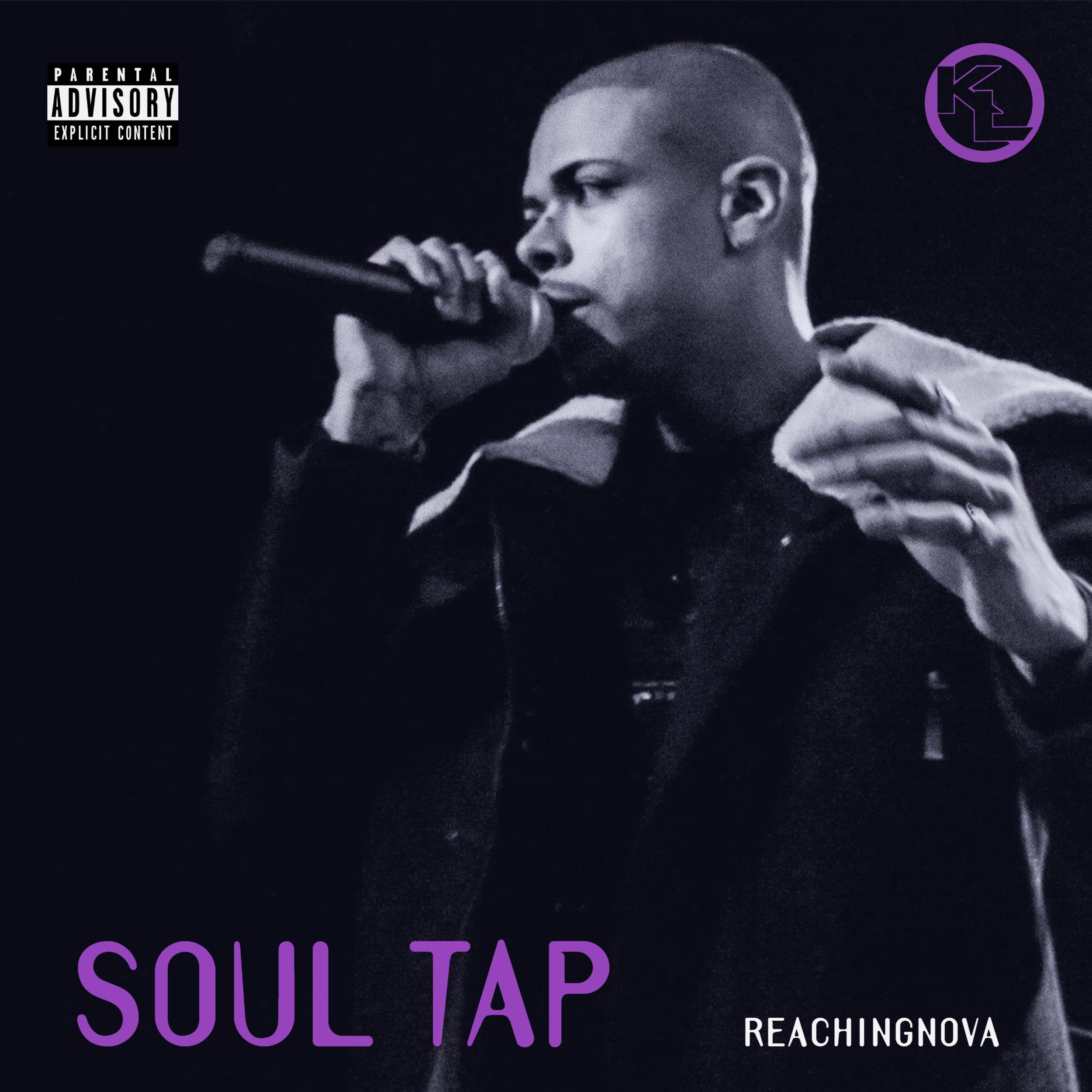 Soul Tap (cover art).png