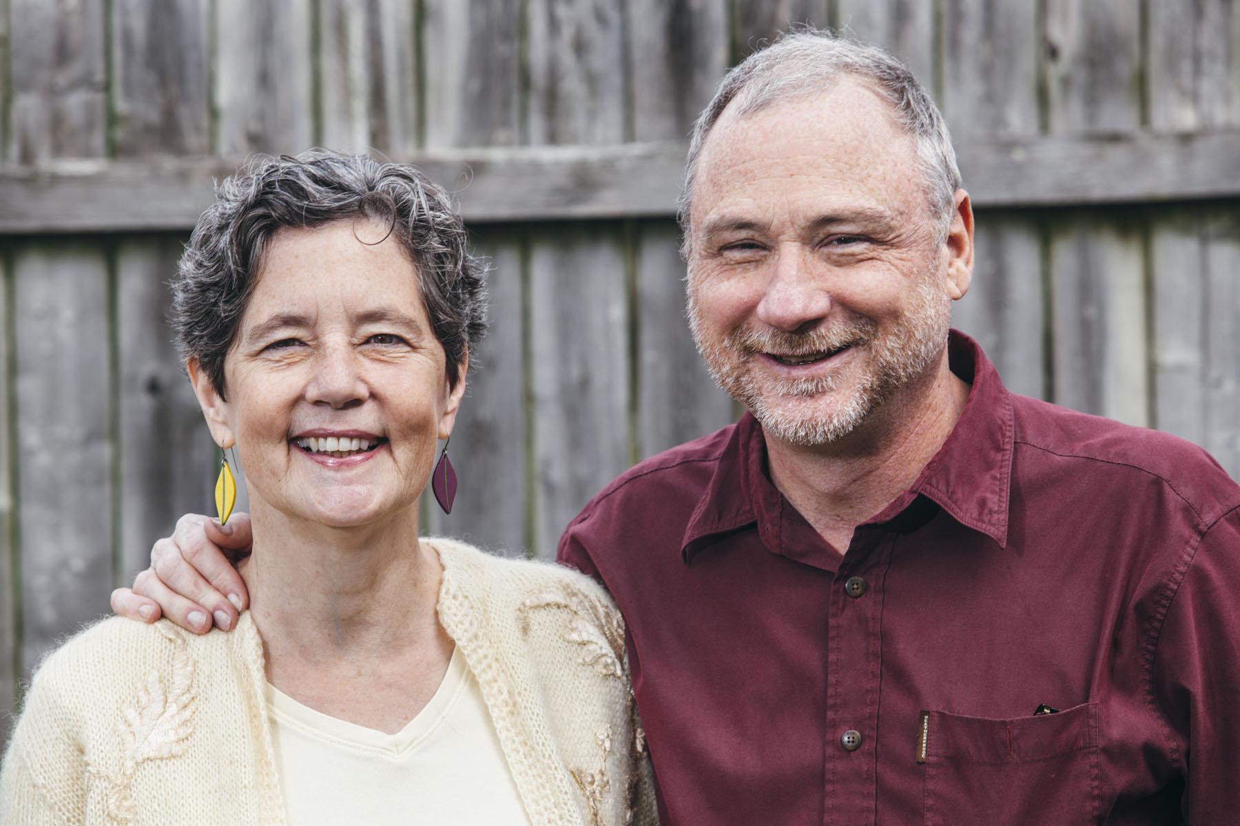 Liz&Tim woods.jpg
