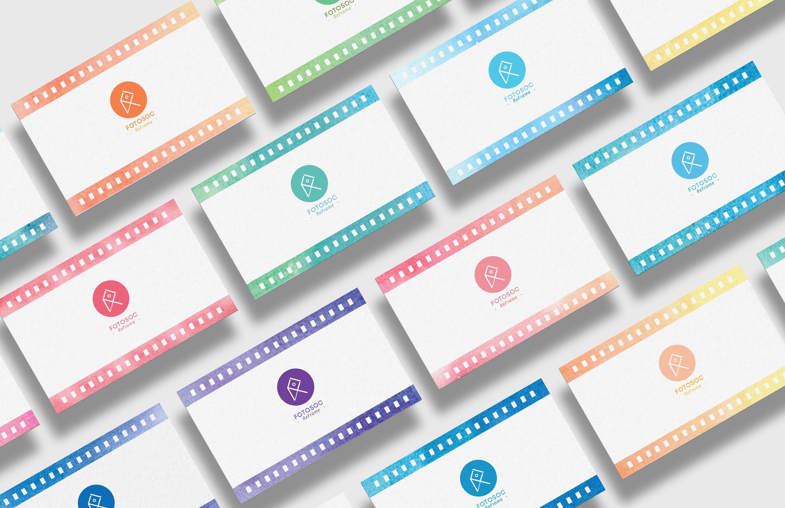 namecard4.jpg