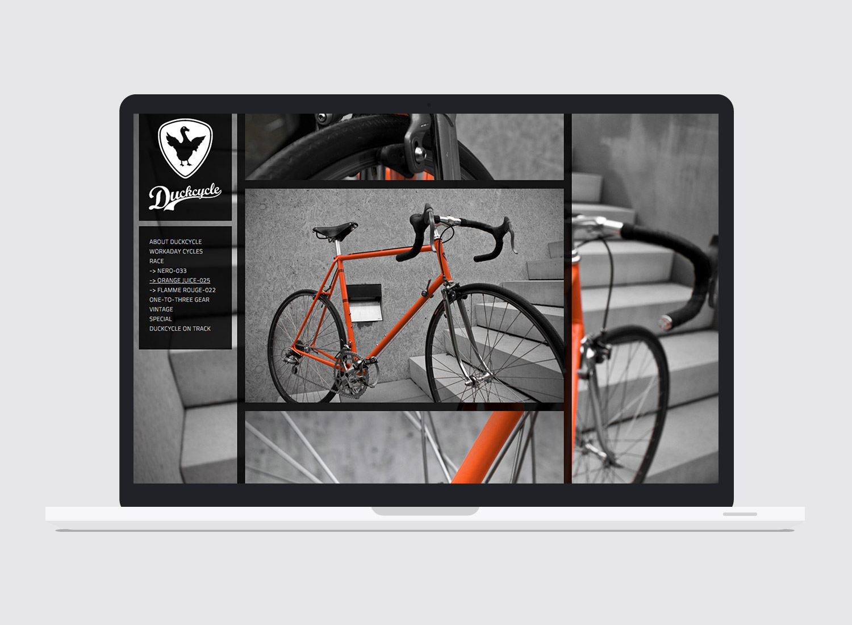 duckcycle_web.jpg