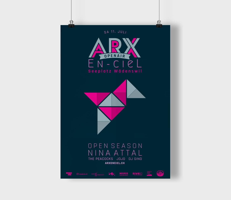 arx_cover.jpg