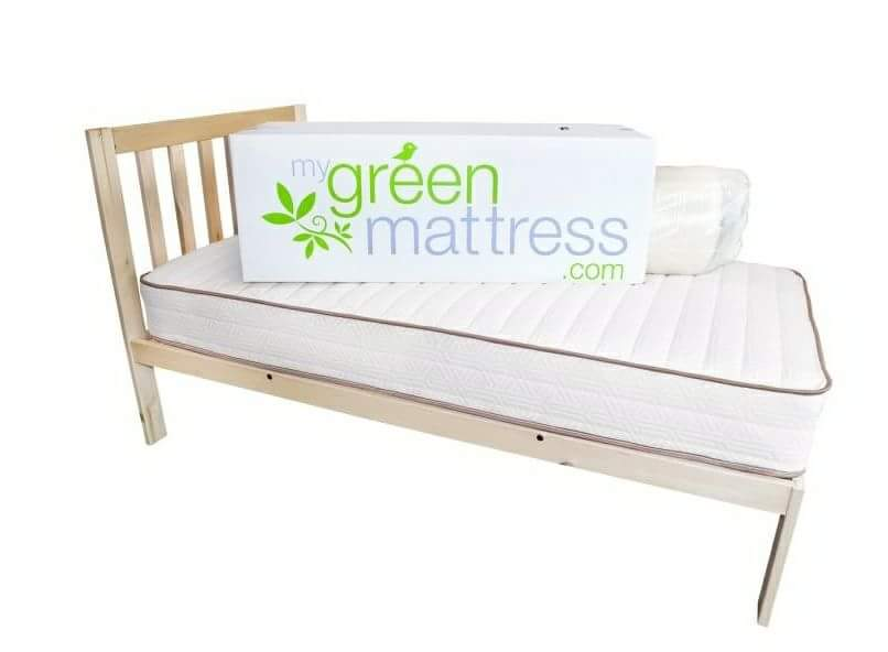 my green mattress.jpg
