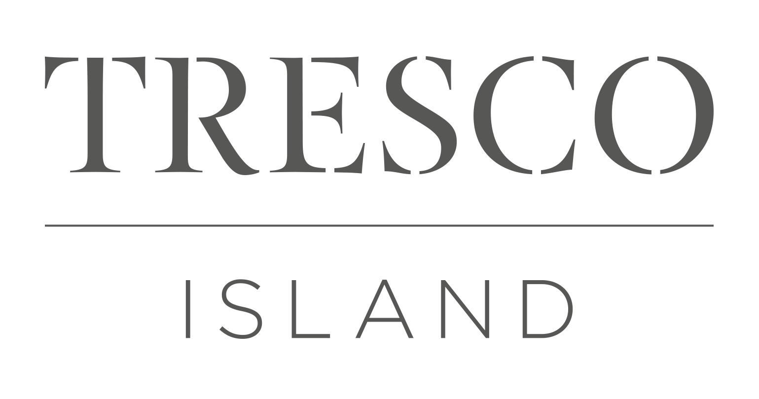 Tresco-Island_Logo.png