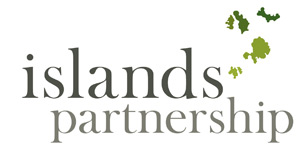 islandpartnership.jpg