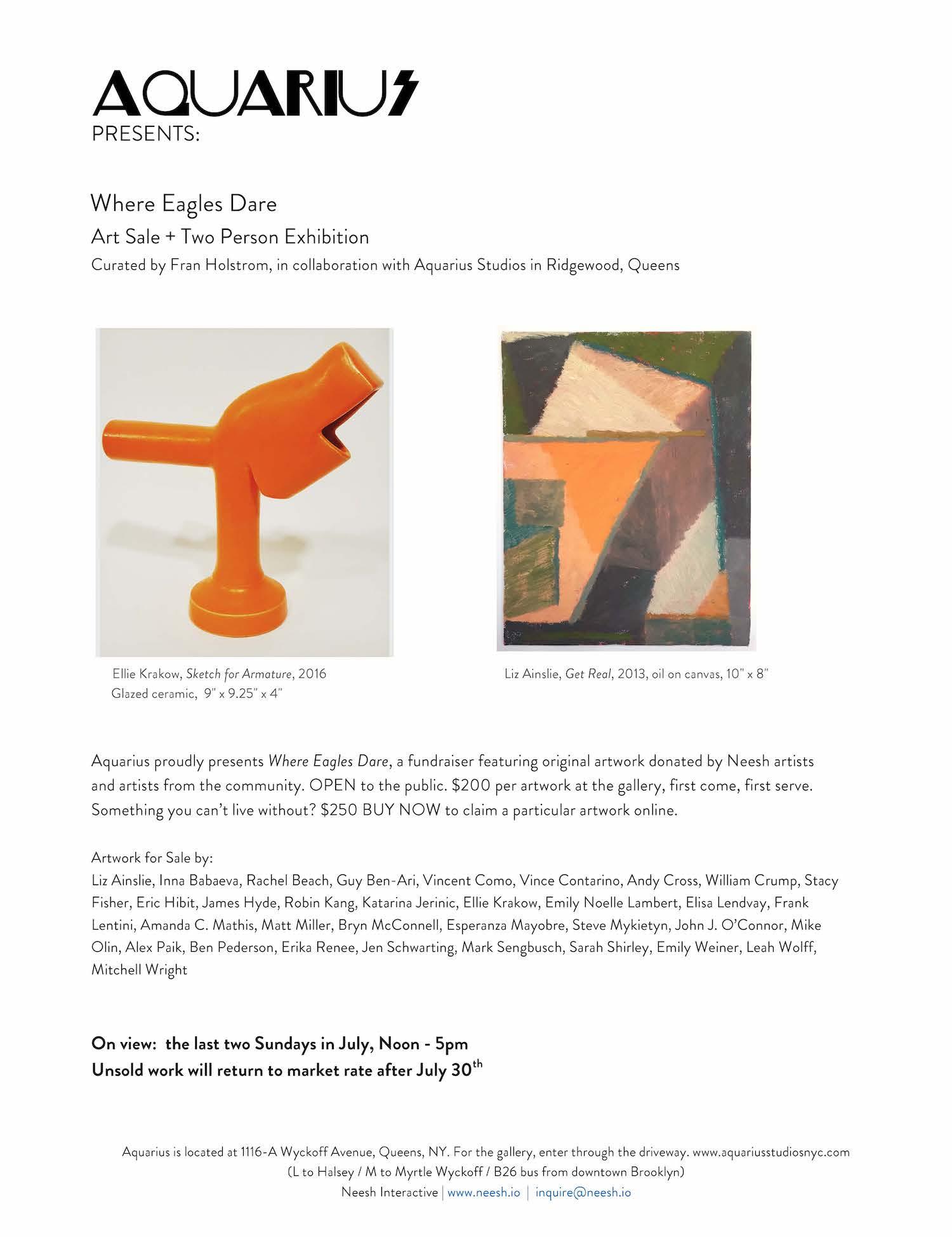 Neesh-Art-Sale-Press-Release.jpg