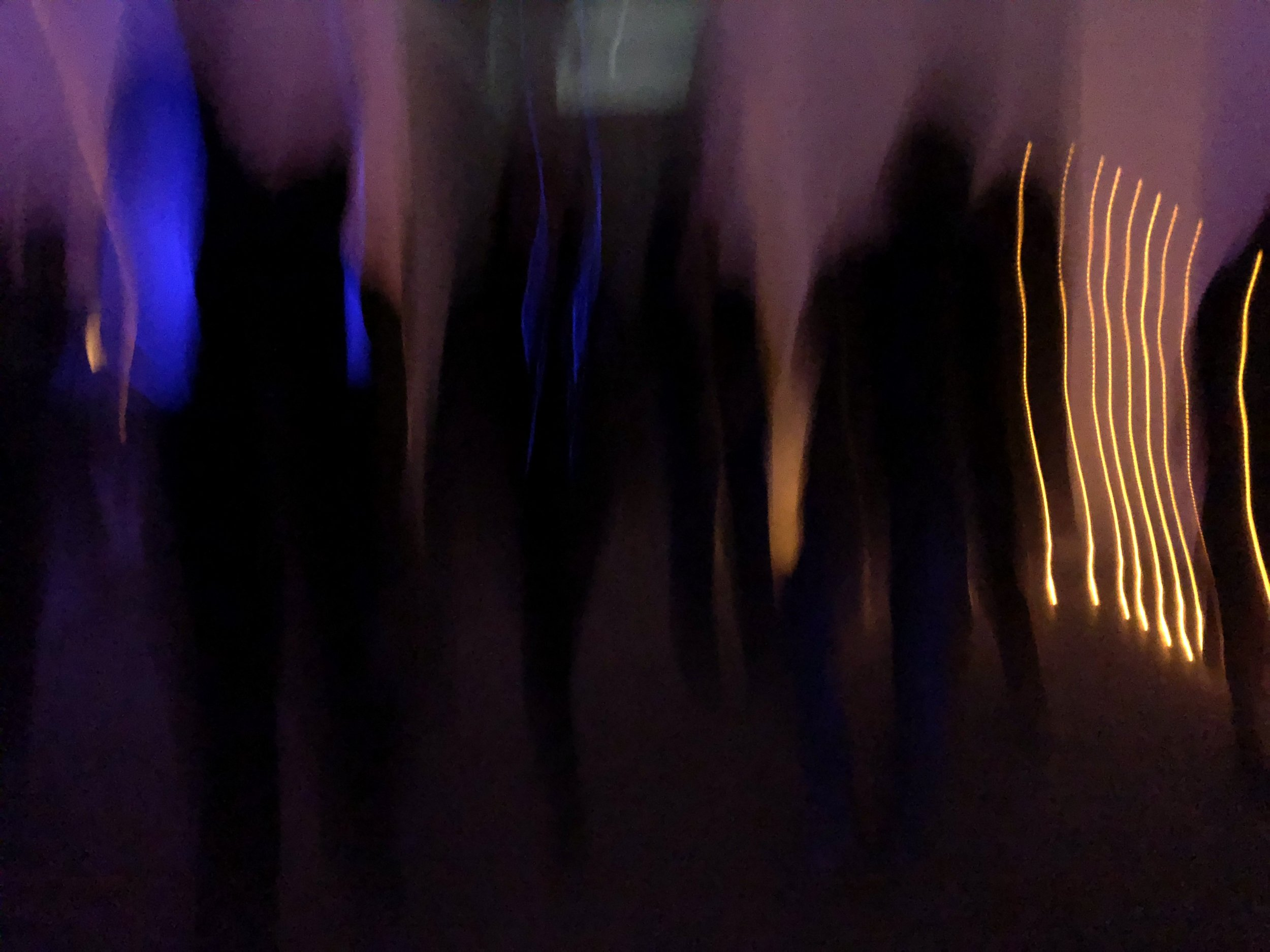 Nightview blur attendees.jpg