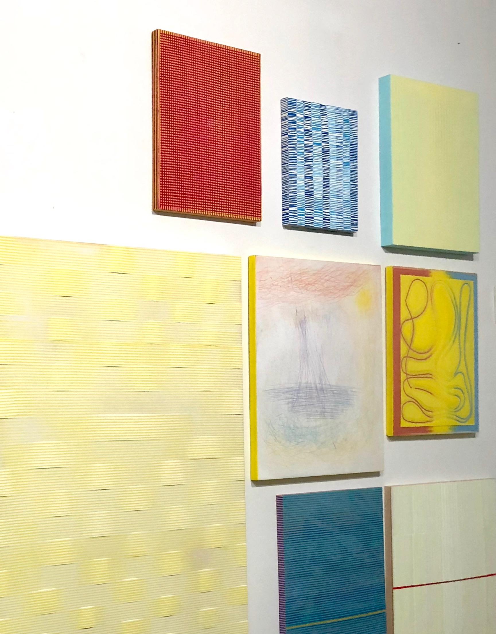 Mitchell Wright Studio.JPG