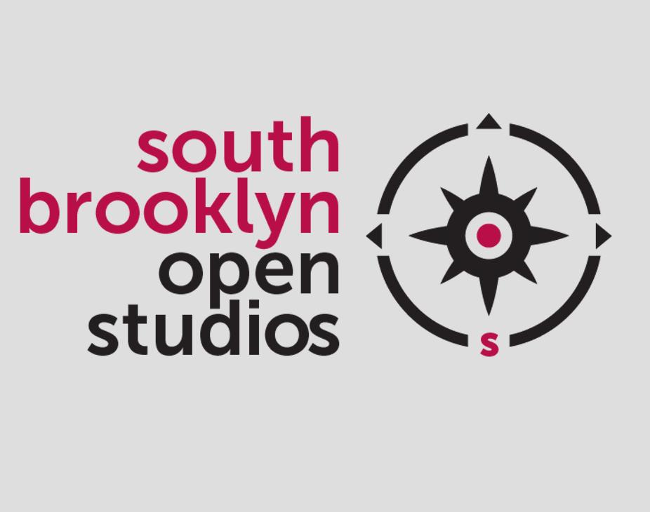 South Brooklyn Open Studios.png