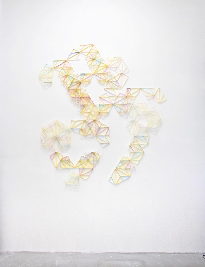 Alex-Paik-Solo-Exhibit-art-paper-Trestle-Neesh.jpg