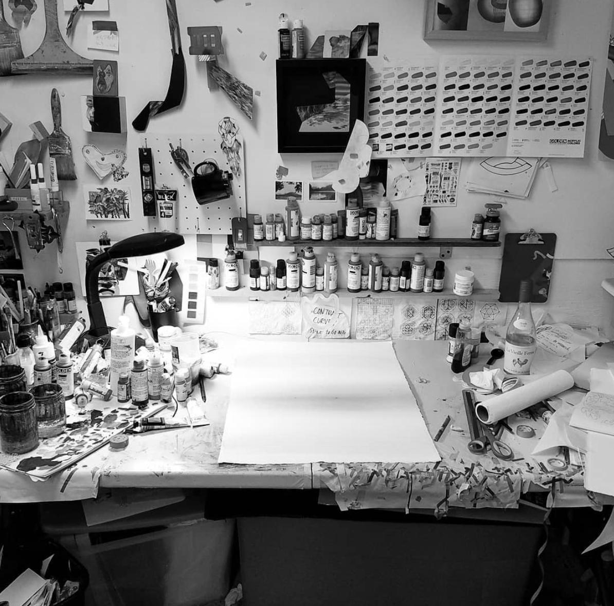 Irzyk-Boston-studio-pic-Neesh.png