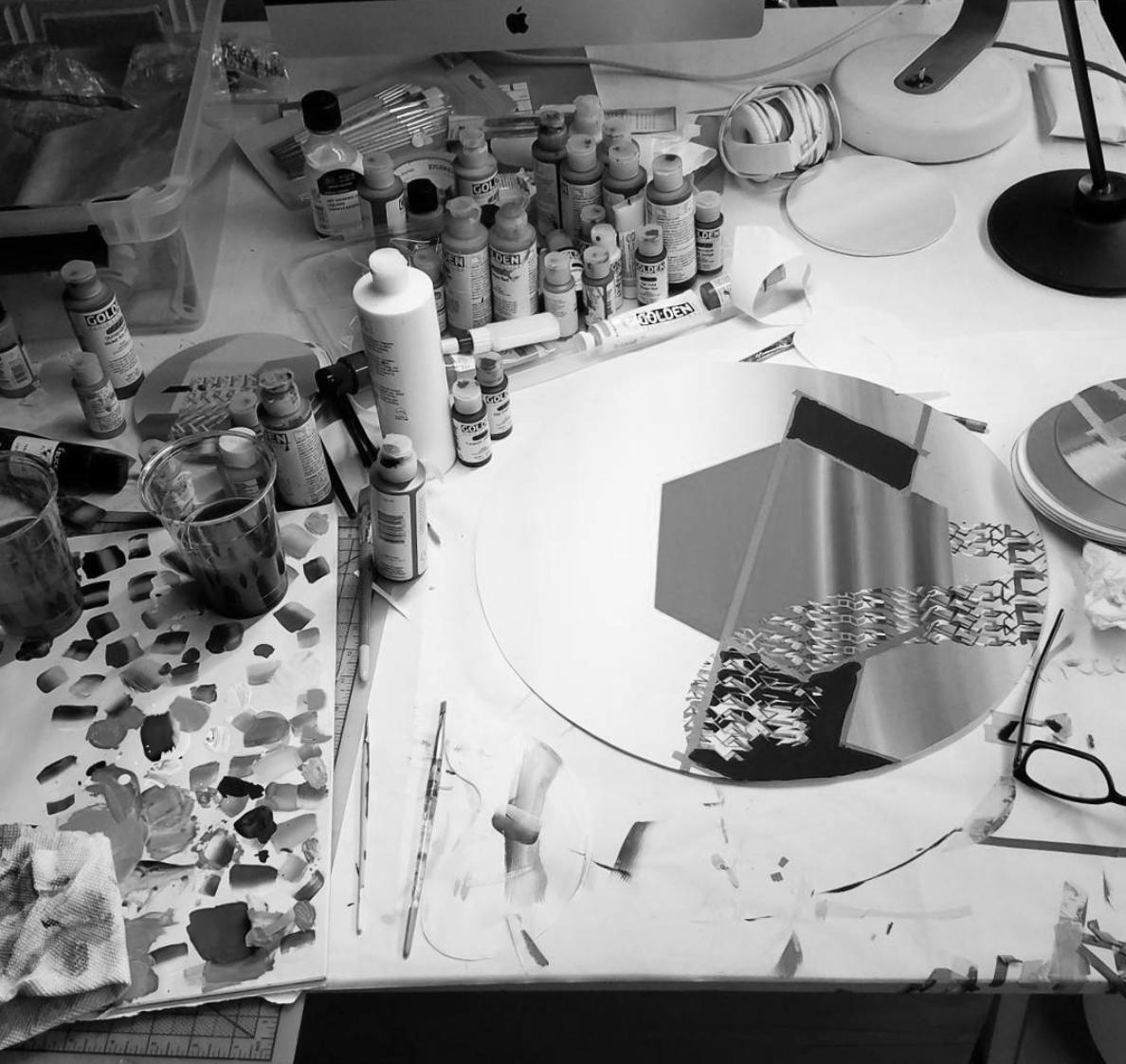 Irzyk-studio-3-painting-in-progress-Neesh.png