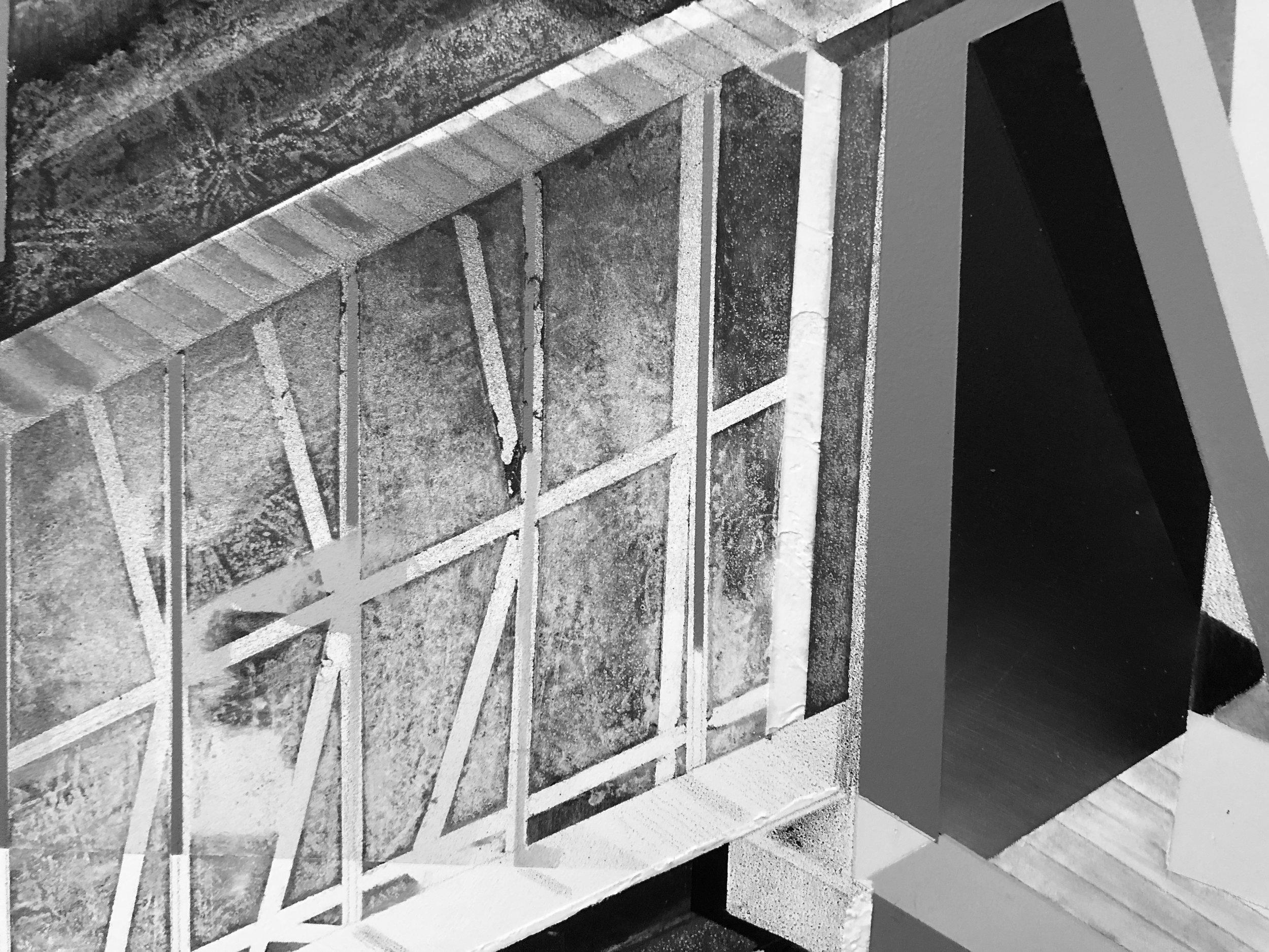 Amir-Hariri-Studio-Visit-2018-architecture-Neesh3.JPG