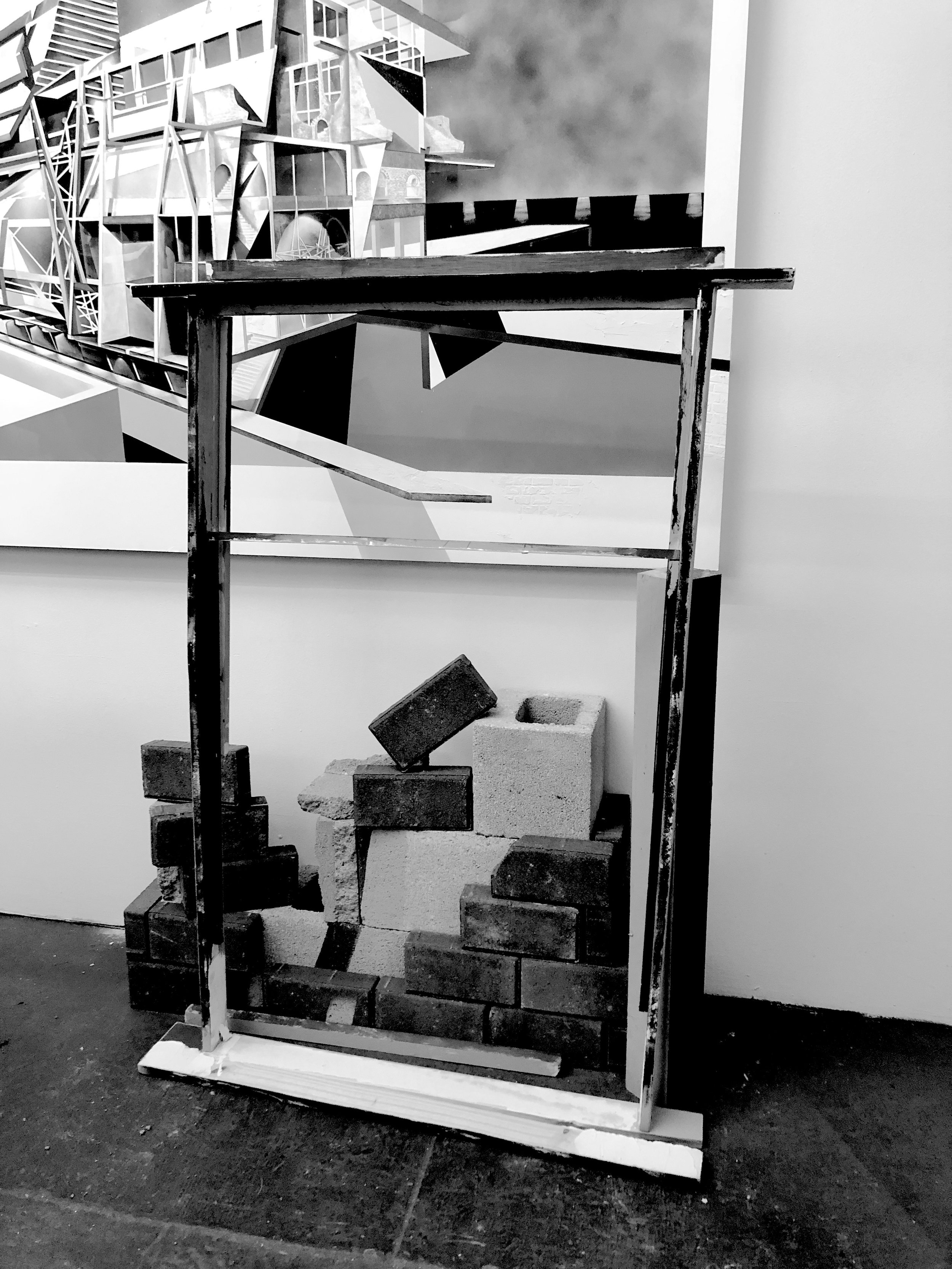Amir-Hariri-Studio-Visit-2018-architecture-Neesh7.JPG