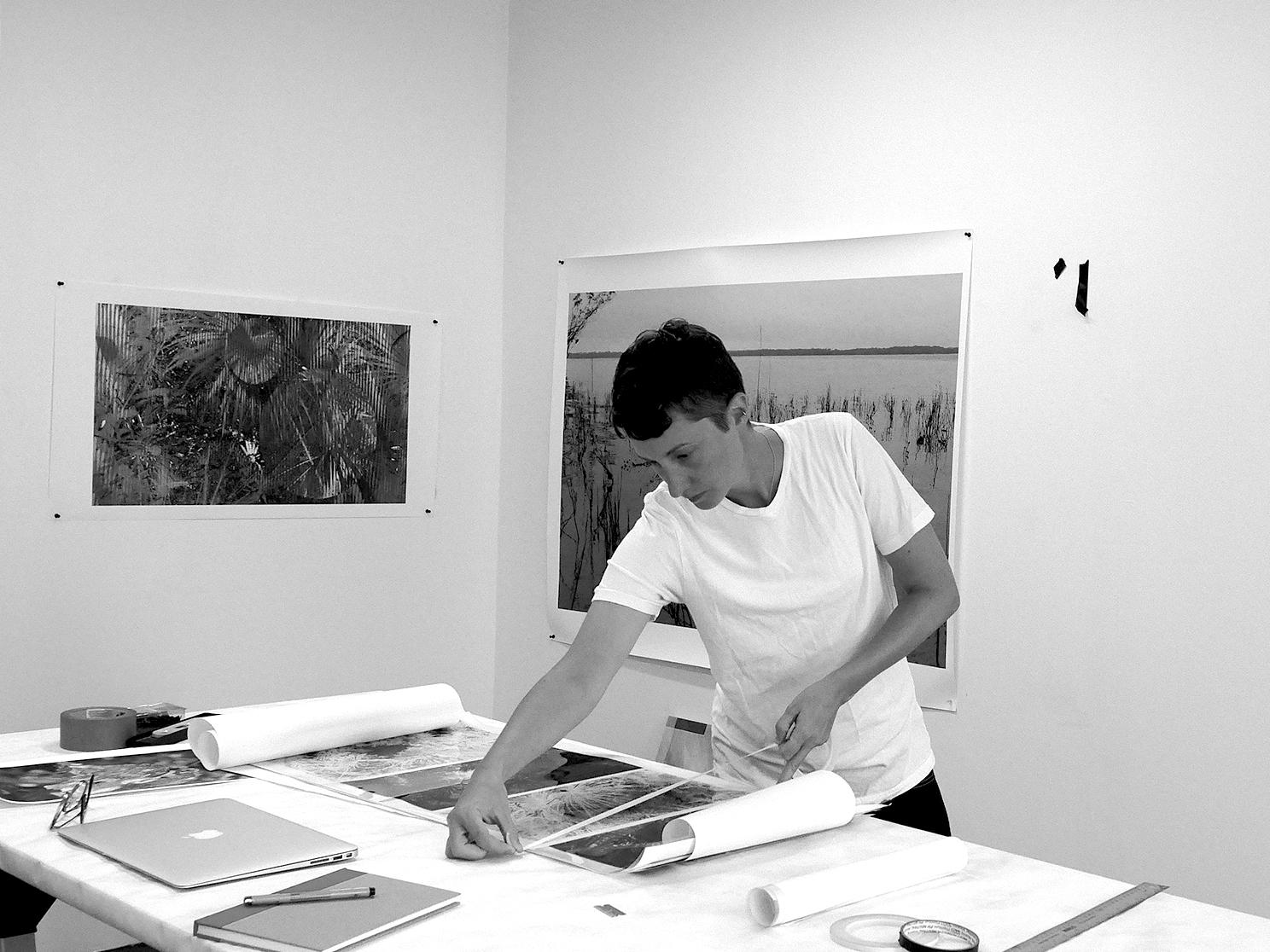 Emmy-Mikelson-Studio-painting-Neesh.JPG