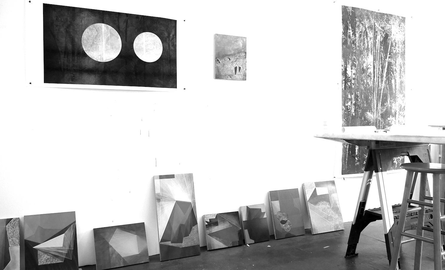 Emmy-Mikelson-art-studio-Neesh-2.jpg