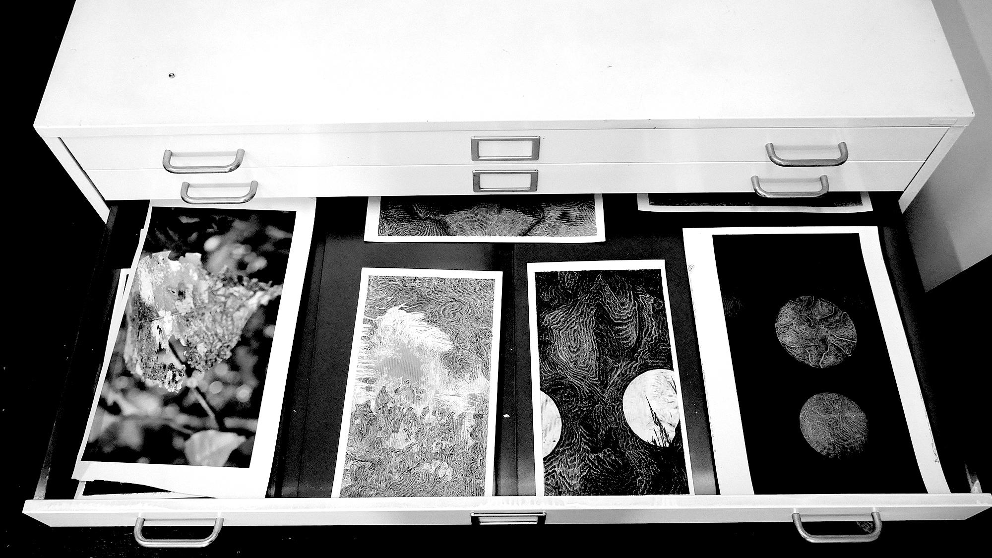 Emmy-Mikelson-art-studio-Neesh-1.jpg