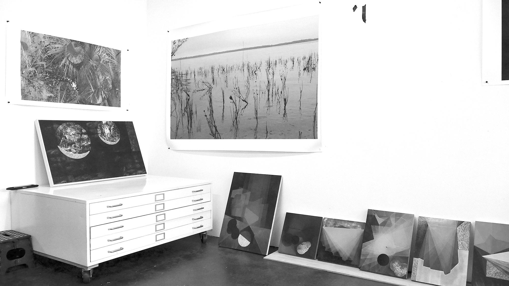 Emmy-Mikelson-art-studio-Neesh-3.jpg