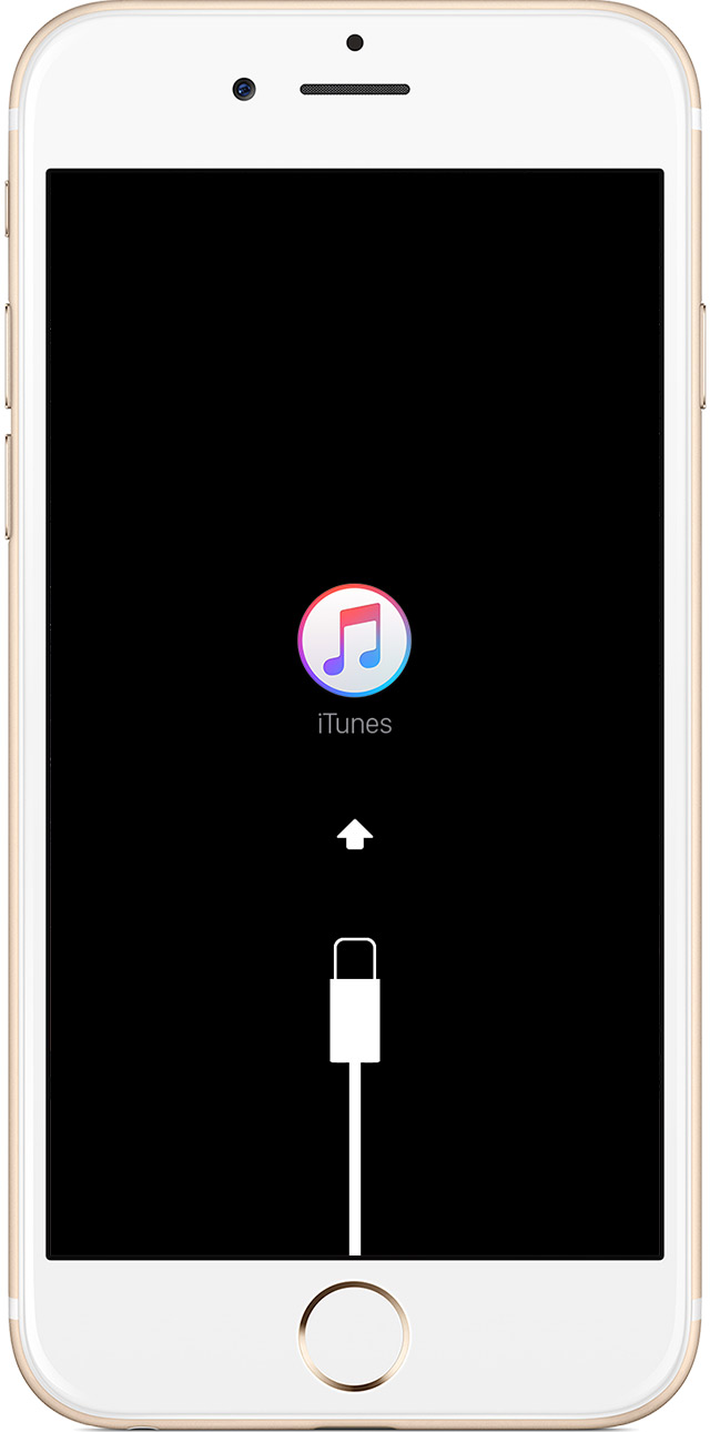 iphone6-ios9-recovery-mode-screen.jpg