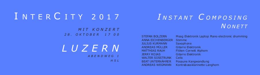 2017 10 28 IC Nonett LU_V2_Flyer_print2.jpg