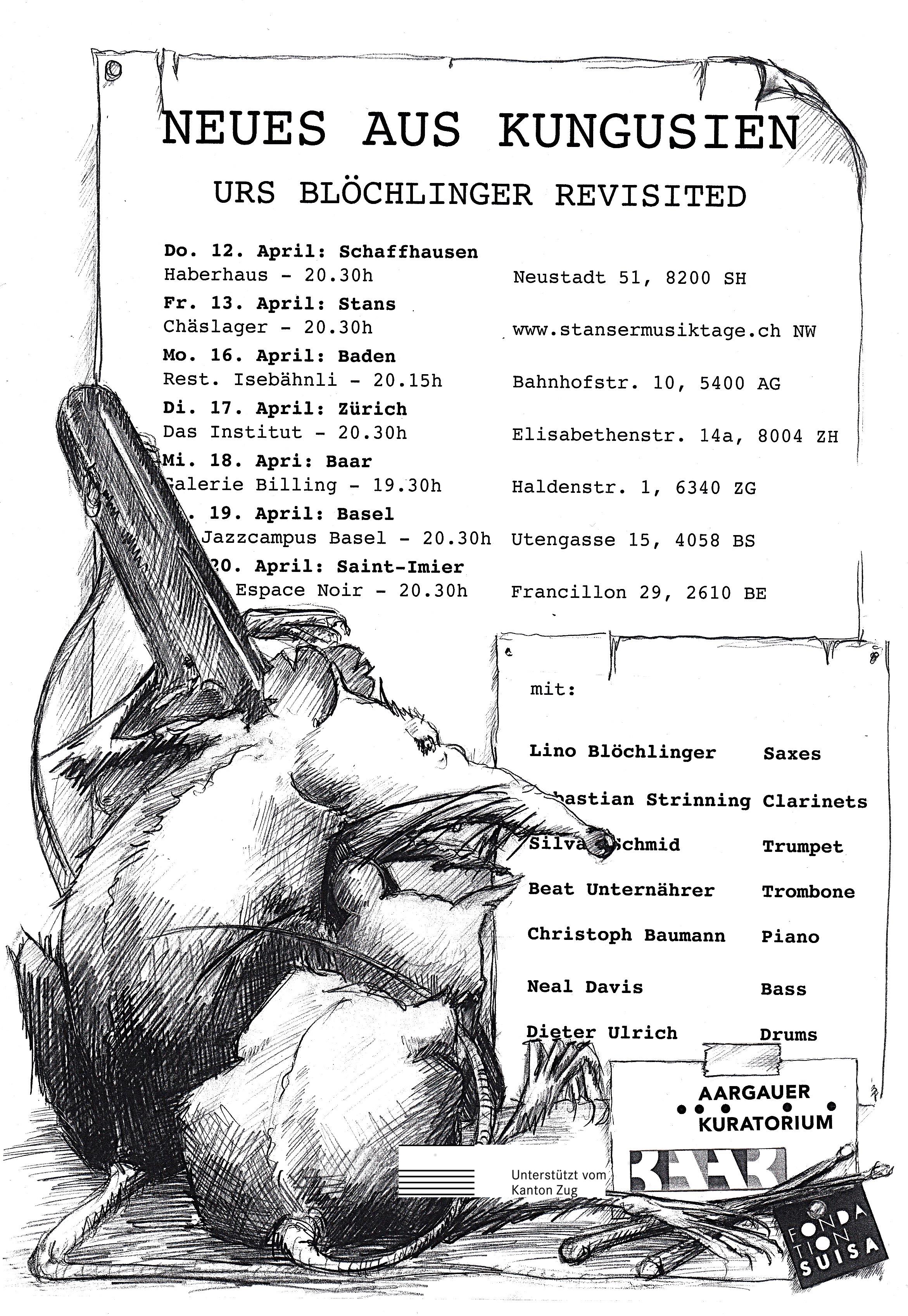 Zug_Blöchlinger-Flyer.jpg