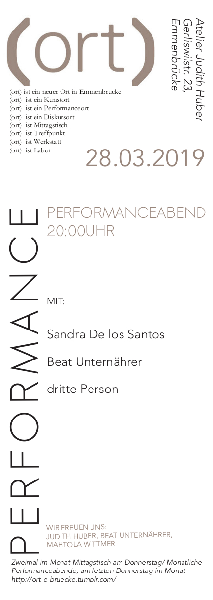 (ort)_Performanceabend190328.jpg