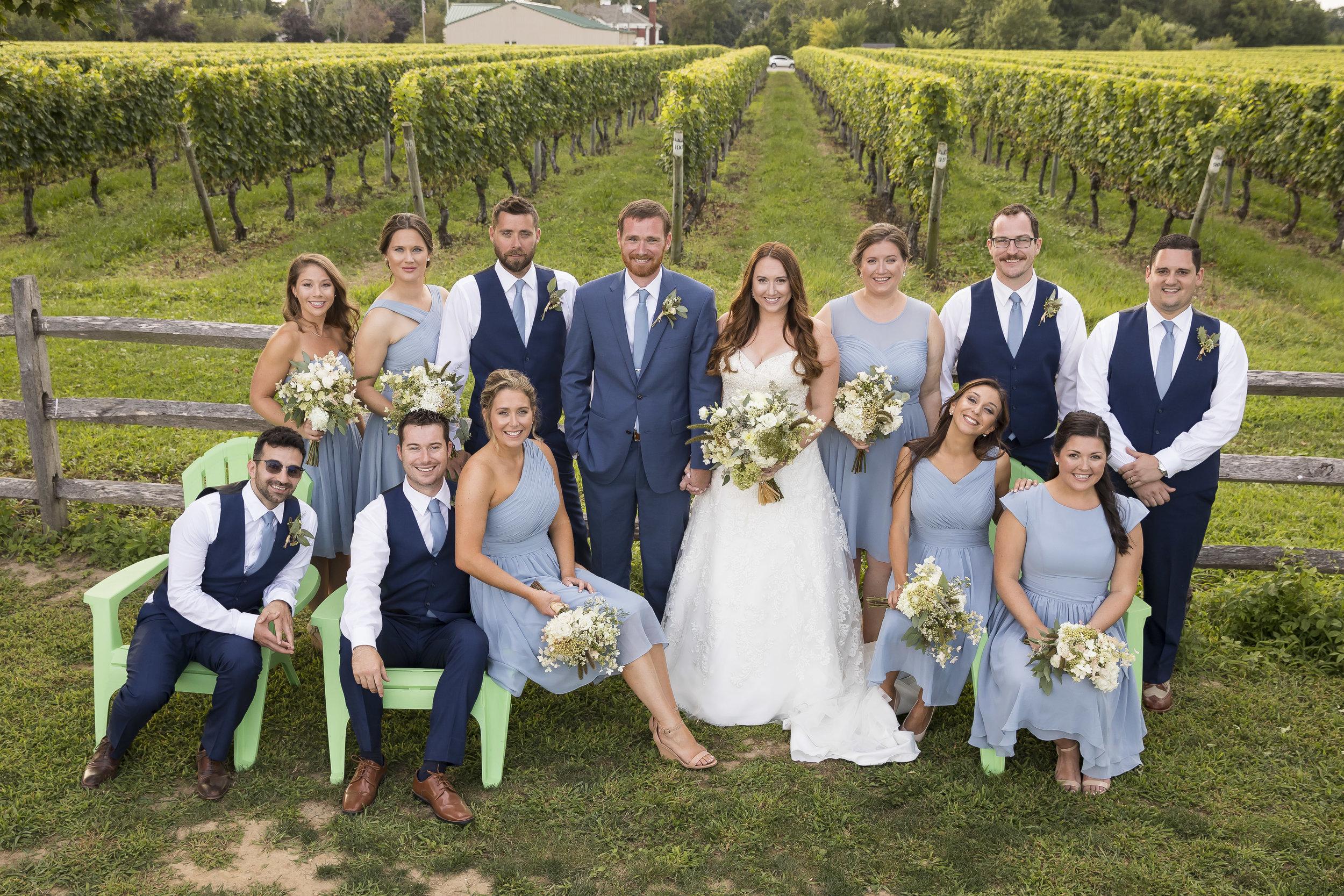 GHBC Wedding 8.JPG