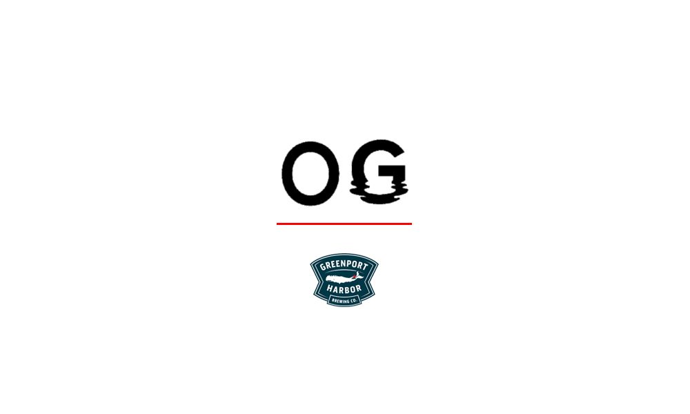 OG (Original Greenport)