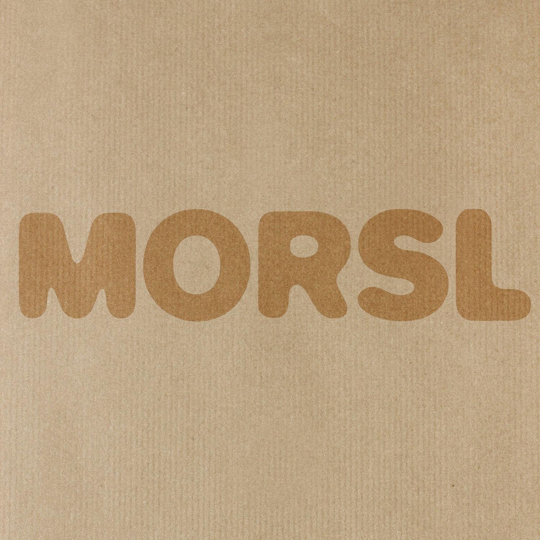 Morsl_ (16).jpg