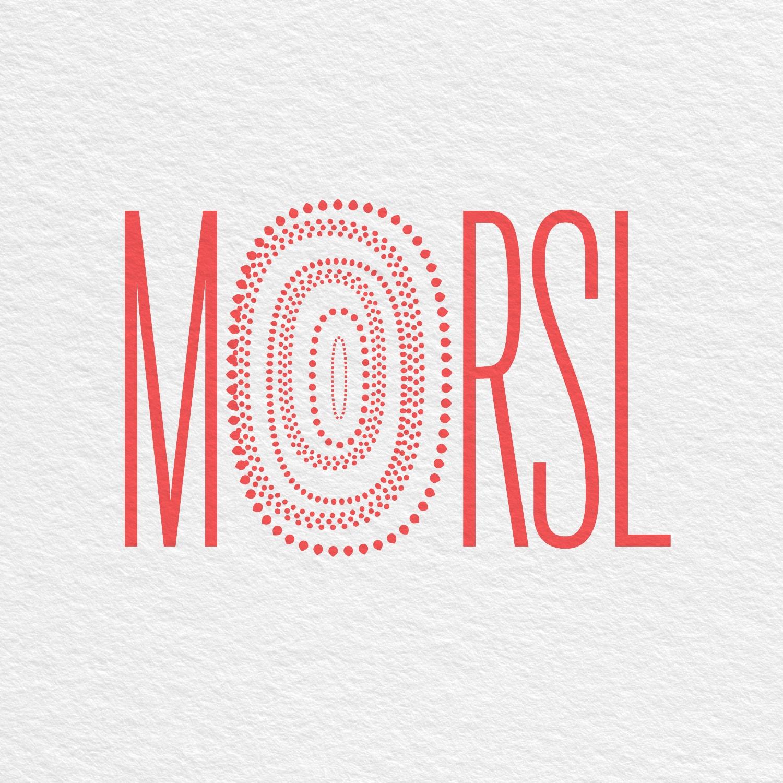 Morsl_ (13).jpg