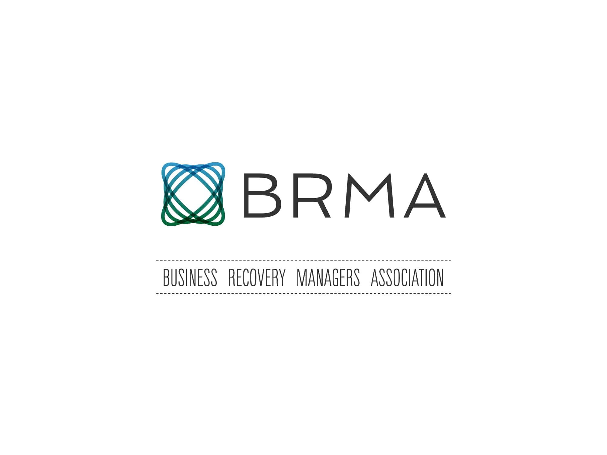 BRMA_ (2).jpg