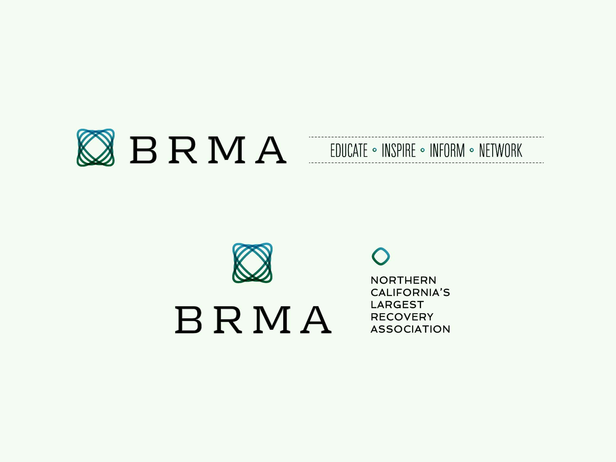 BRMA_ (4).jpg