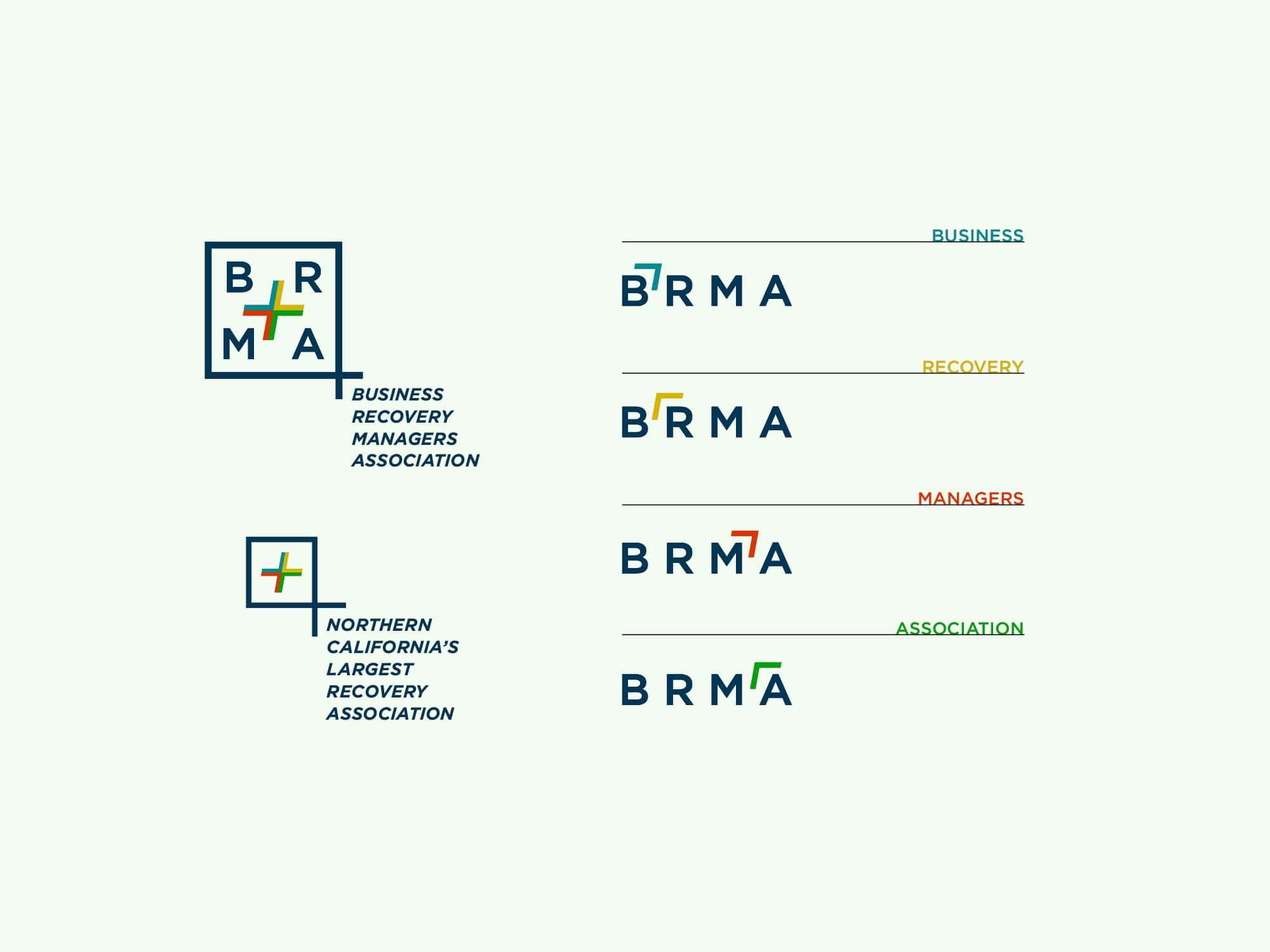 BRMA_ (5).jpg
