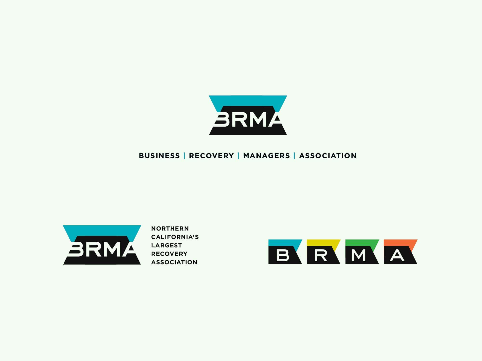 BRMA_ (8).jpg