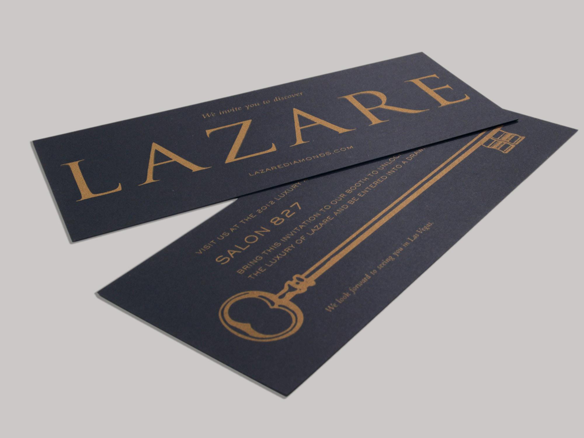 Lazare_ (5) copy2.jpg