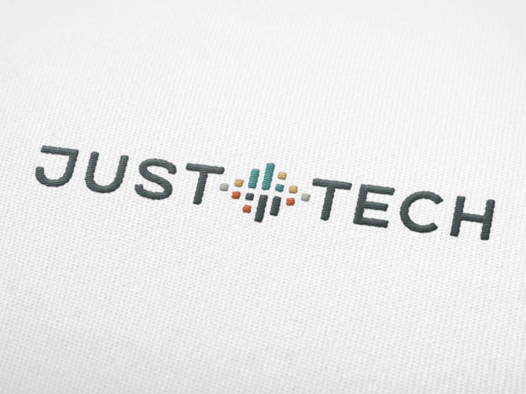 Just-Tech_ (3).jpg