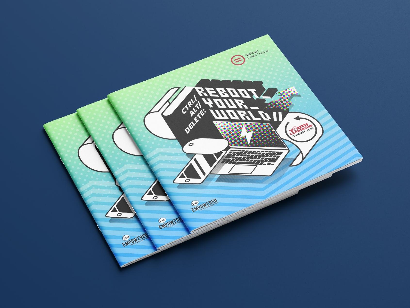 YLS_Brochure_Cover-min.jpg