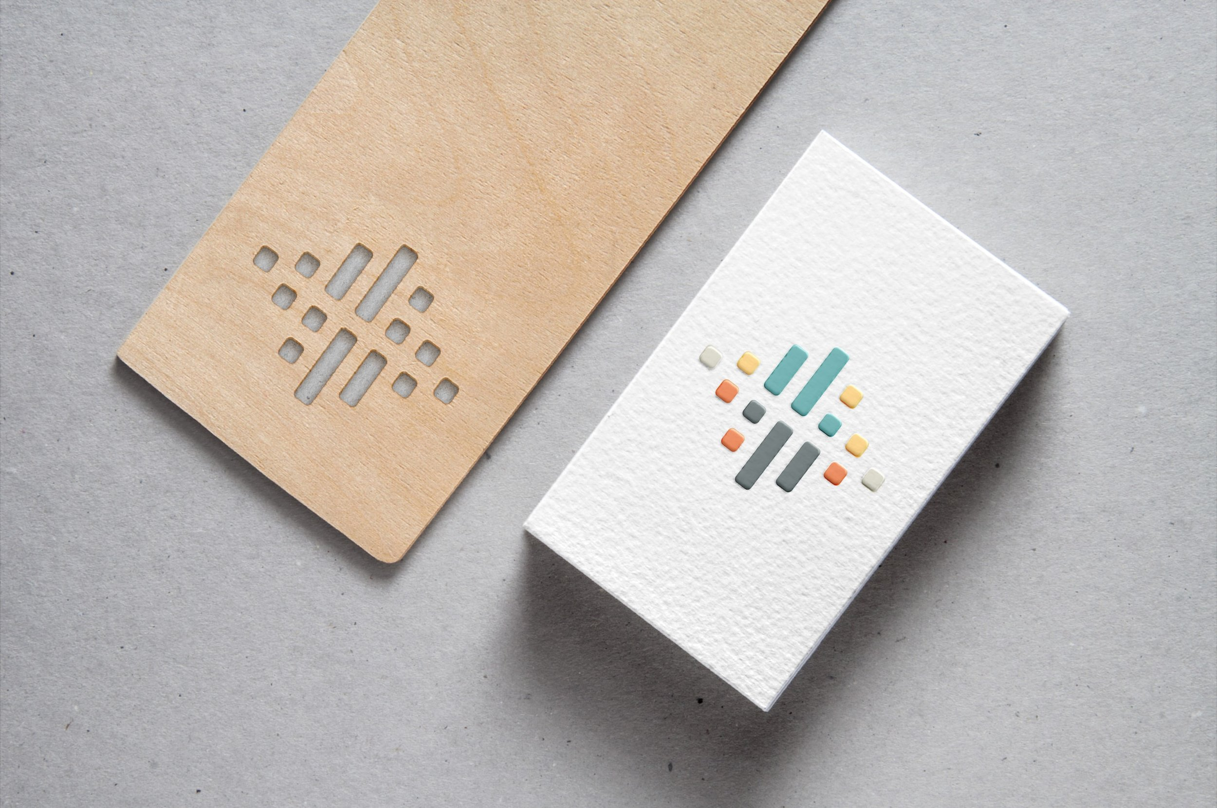 JTCutout Wood & Embossed B-Card MockUp-min.jpg