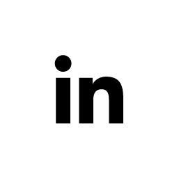 linkedin copy 2@2x-100.jpg