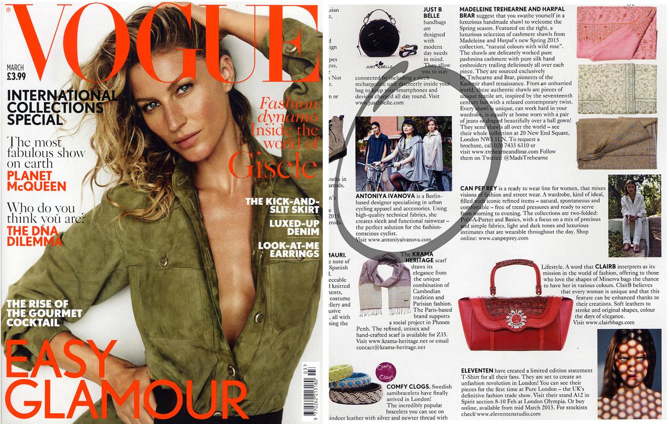 Press_Vogue-web.jpg