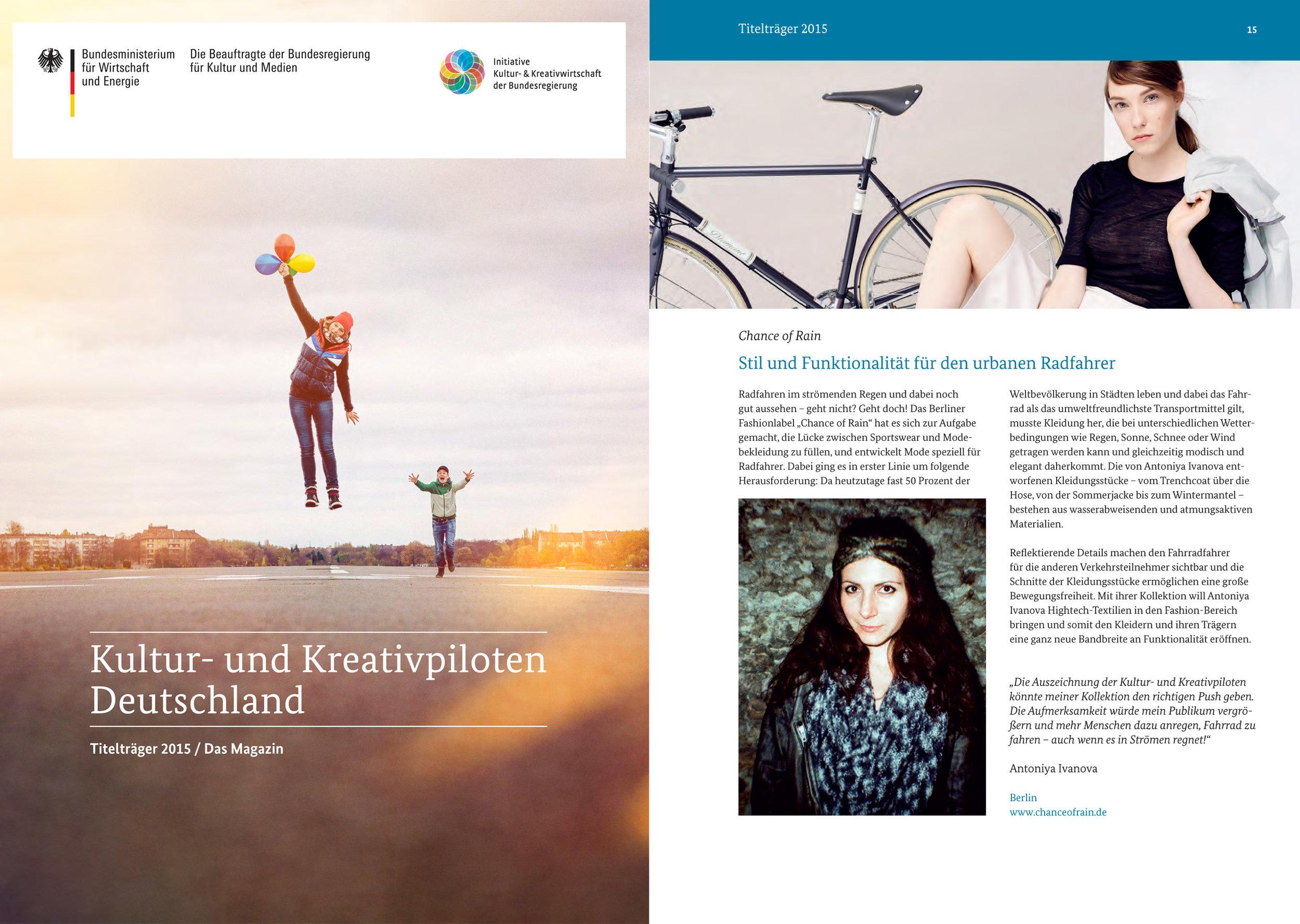 Kreativpiloten_2015_Einzelseiten_WEB.jpg