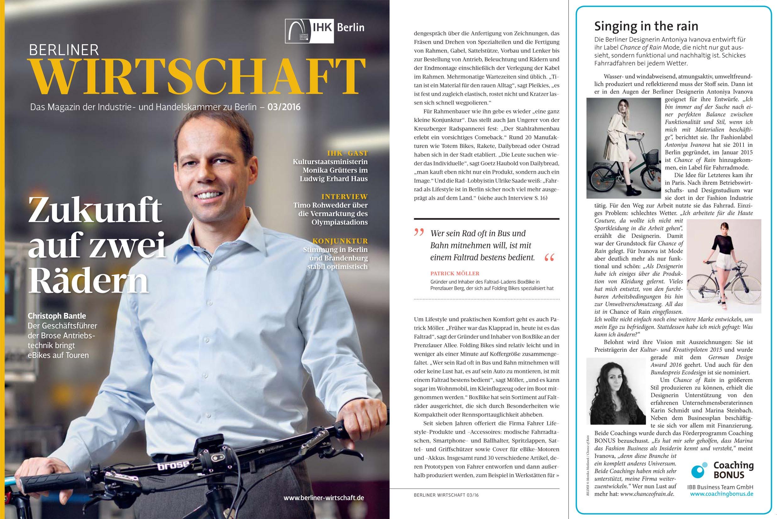Cover-Berliner_Wirtschaft-web.jpg