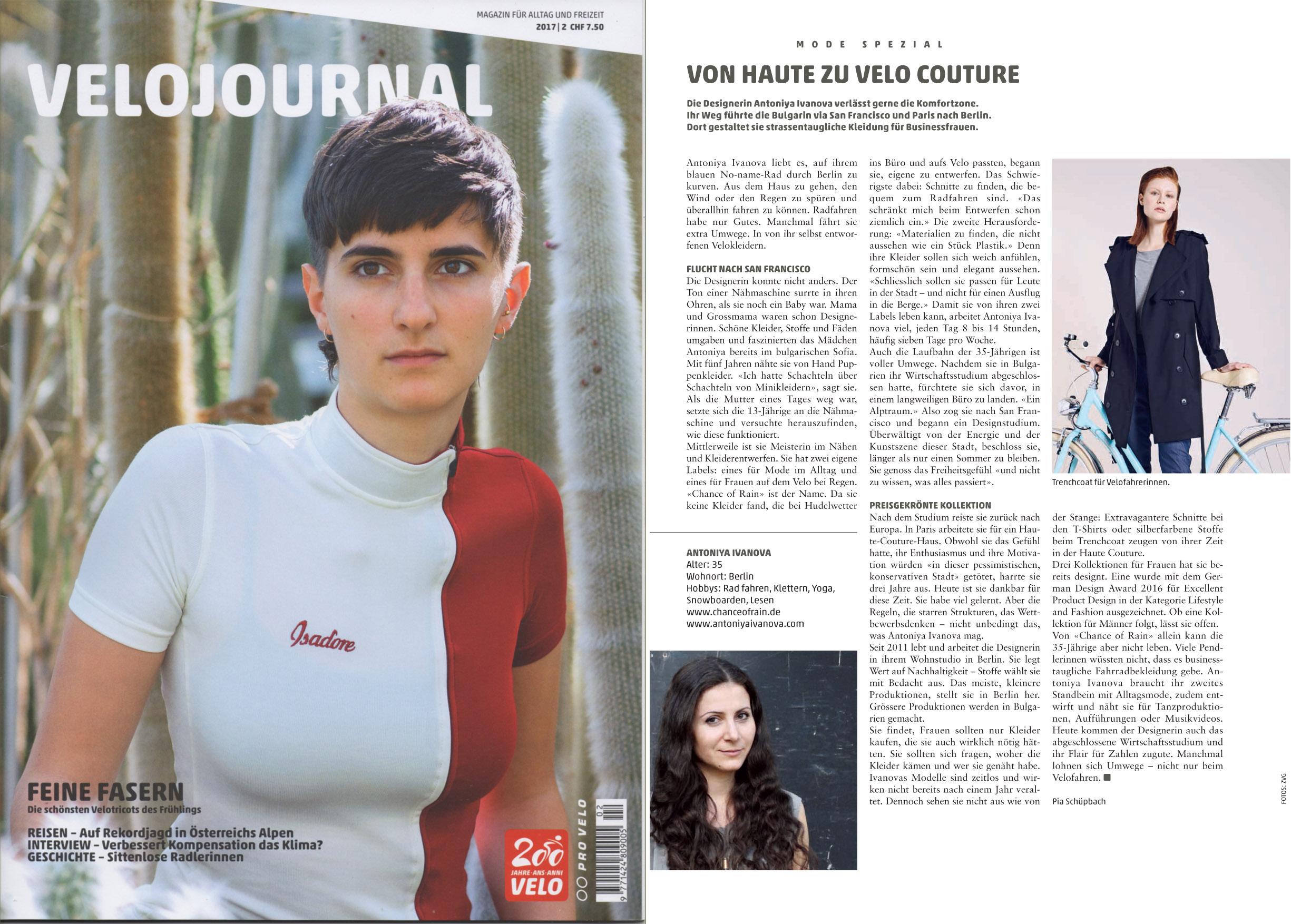 VeloJournal-Switzerland-full-web.jpg