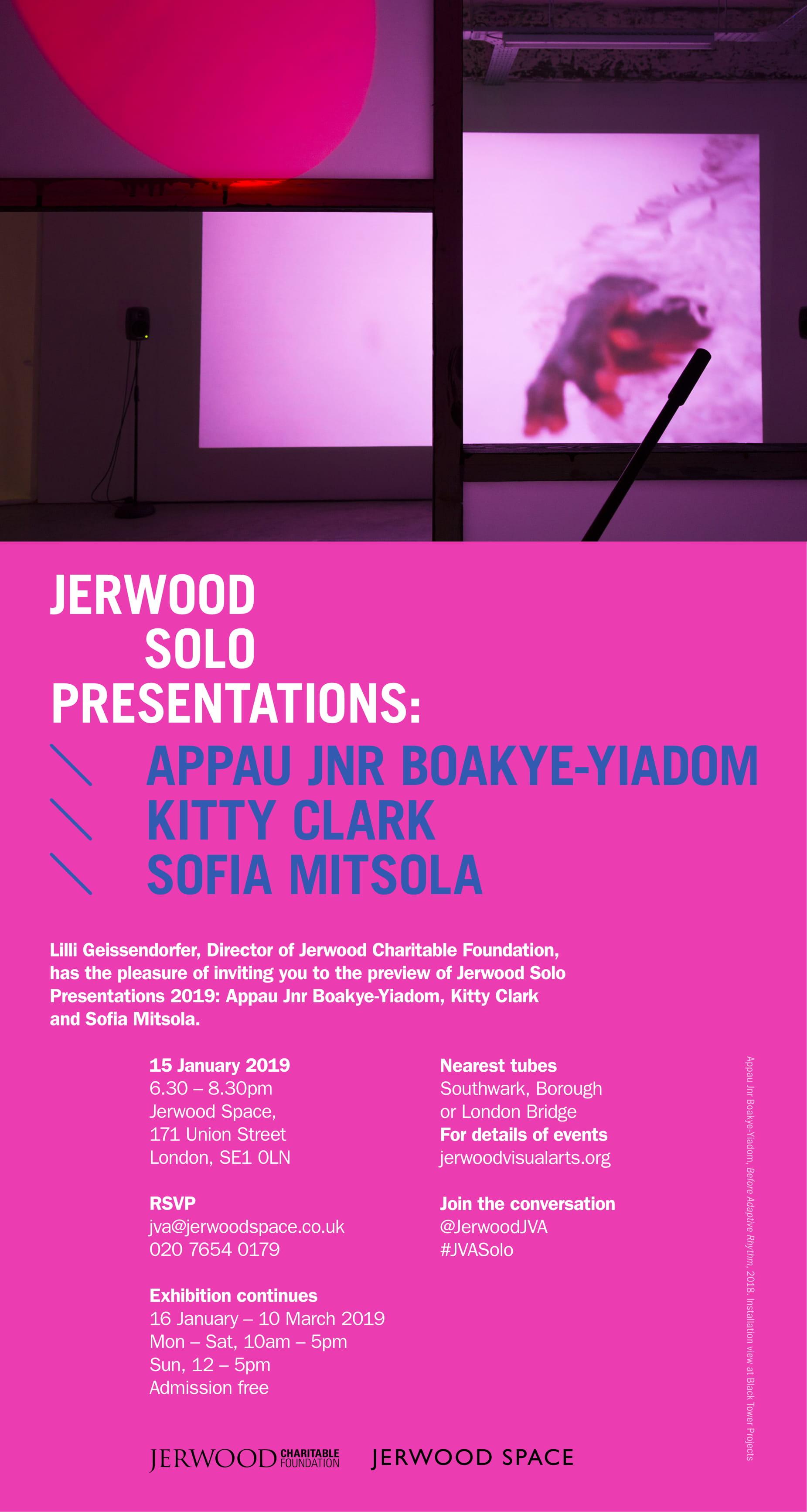 Jerwood SoloPresentations 2019 e-invitation.jpg