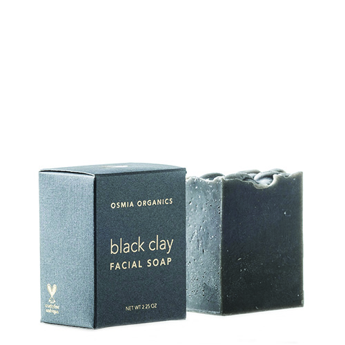 $24 for black clay that'll leave you super clean