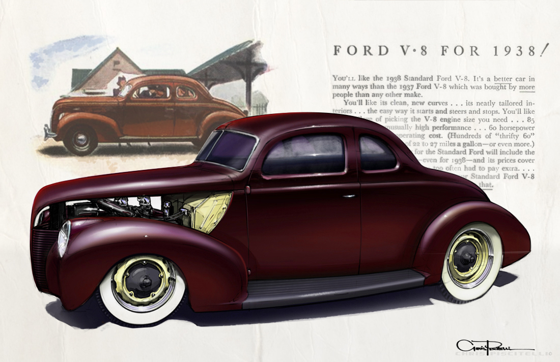 38 Coupe copy.jpg