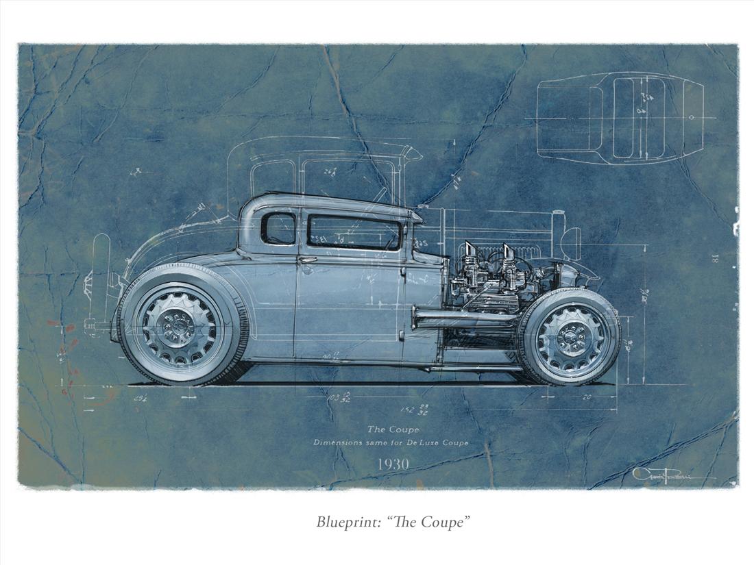 Bluprint Coupe.JPG