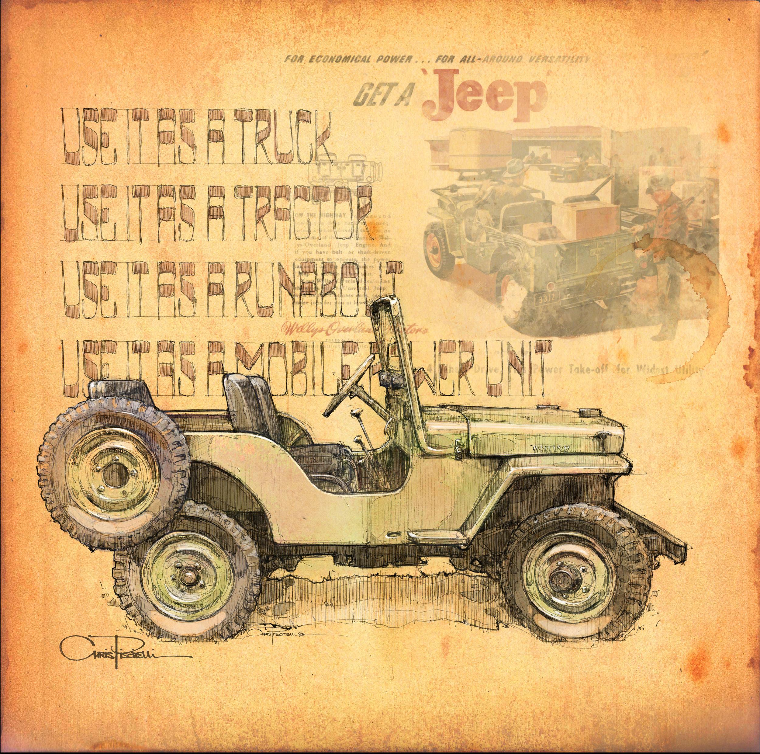 CJ3A JEEP 24x24 sm.jpg