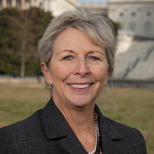 Sara Wyant