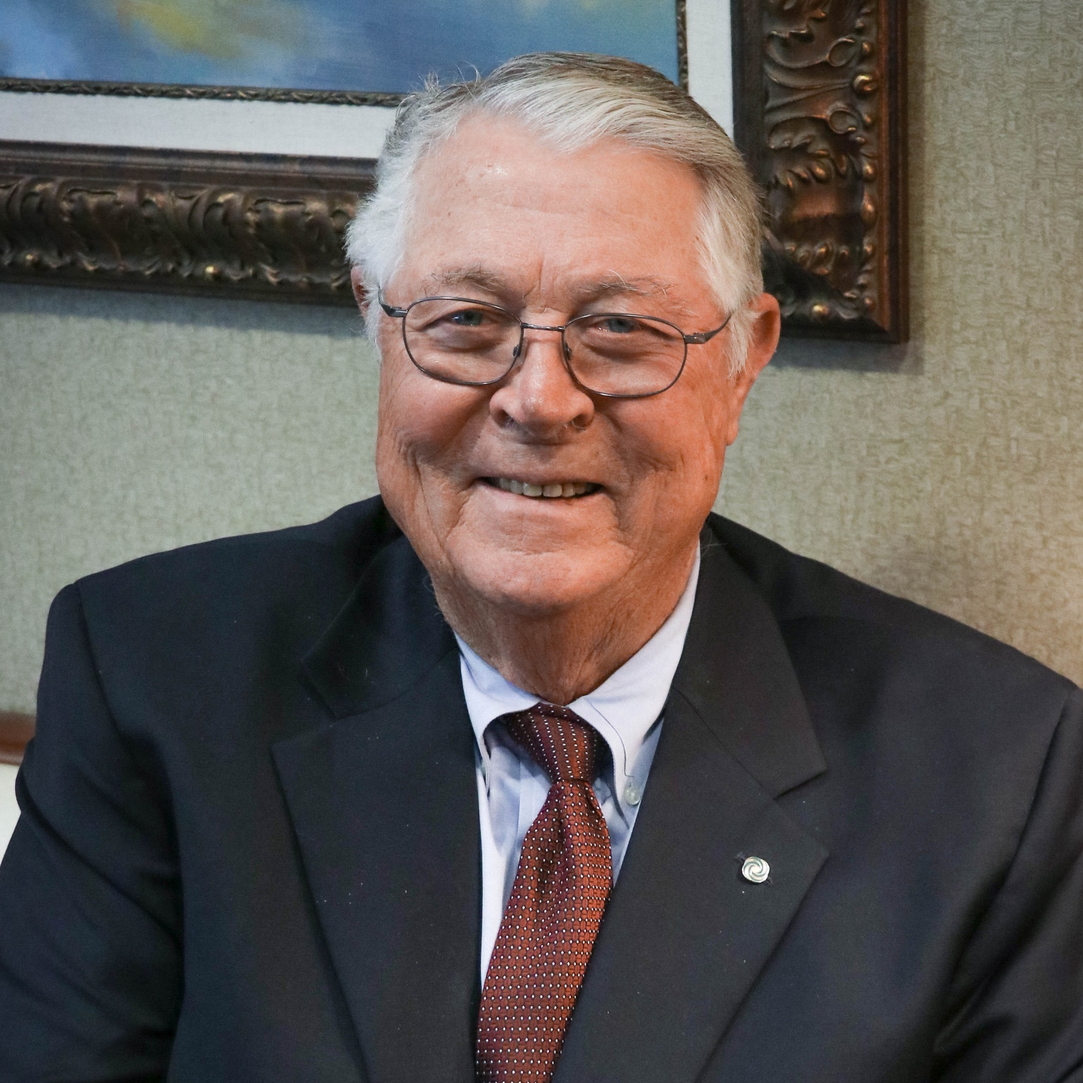 Gene Millard